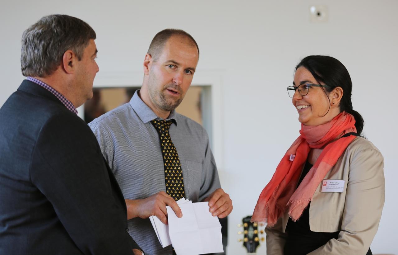 sattler realschule schweinfurt
